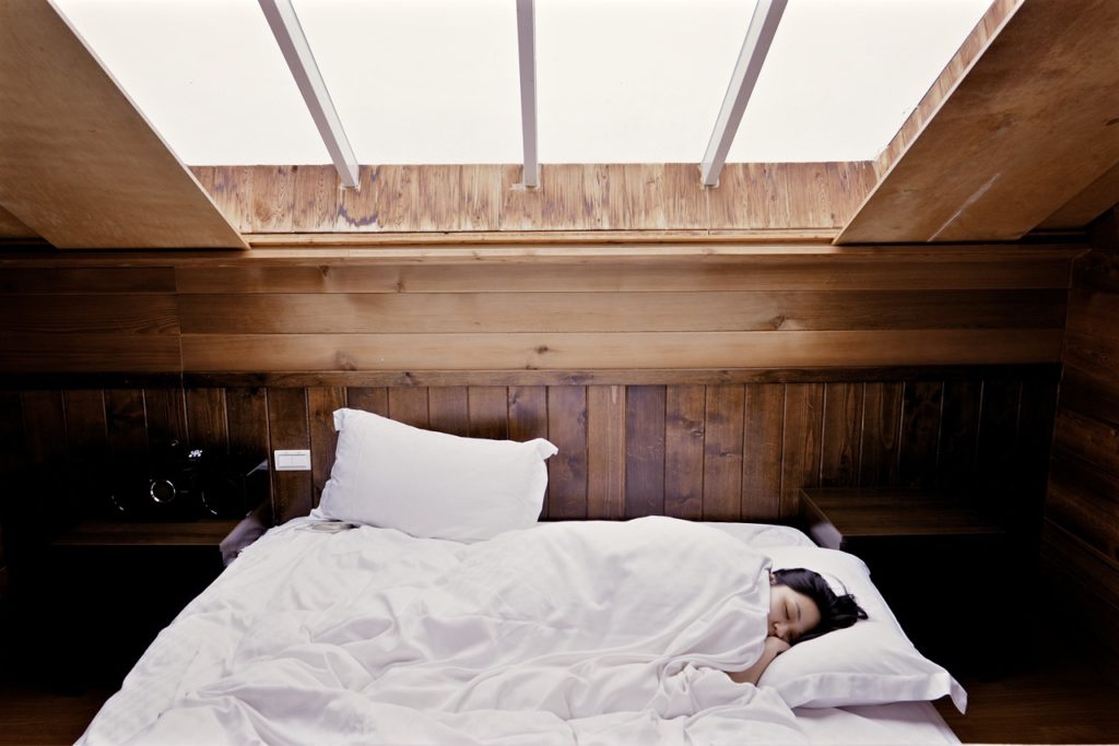 Best Beds for Small Spaces