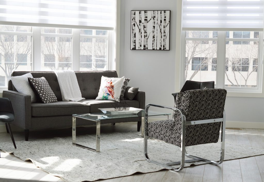 12 Of the Best Couches for Small Spaces In 2019 - Downsize Decor