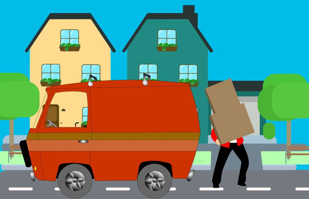 Preparing Your Life For Downsizing Your Home