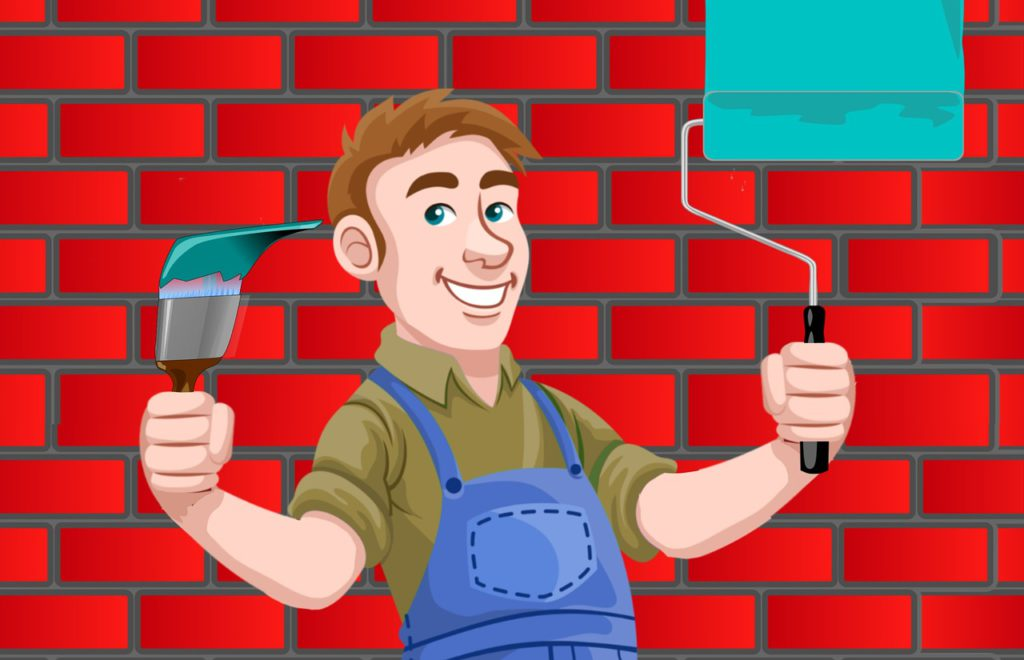 12 Home Improvement Tips Worth Knowing
