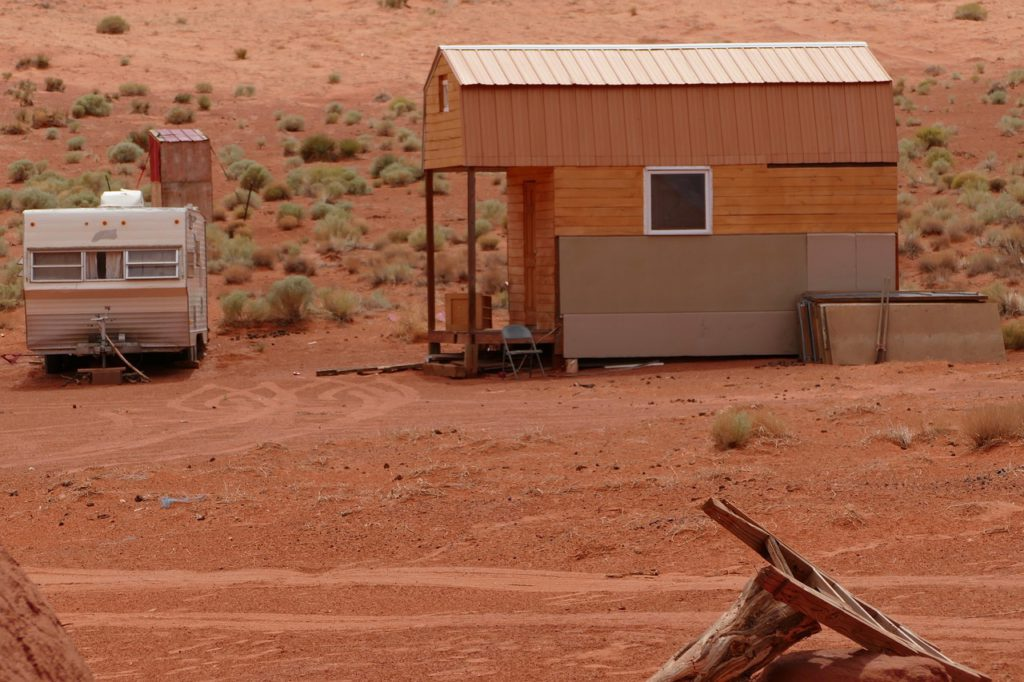Top Tips for Buying a Tiny House