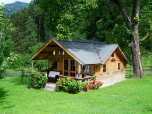 What Are the Reasons Why People Are Downsizing Their Homes